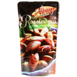 Albay Roasted Pili  80 Grams