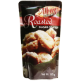 Albay Roasted Sugar Coated 80 Grams
