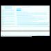Sodexo Gift Certificate (SM Gift Pass)
