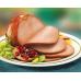 Christmas Ham