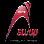 PLDT Swup
