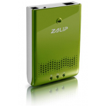 Zalip WiFi Mobile Router